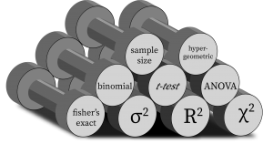 concepts of a weight